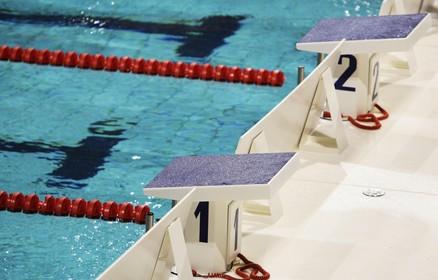 Castricum heeft snel geld nodig voor zwembad