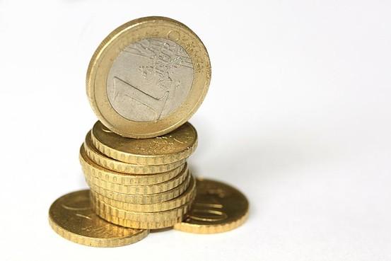 Rotary De Zaan-Zaandijk: € 139.000 voor 'Vergeten Kind'