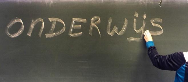 Kwaliteit van lessen op Murmellius Gymnasium in Alkmaar is volgens inspectie ondermaats