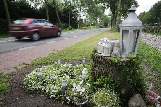 OM in cassatie tegen straf voor fatale aanrijding in Loosdrecht
