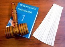 Onderzoek naar misbruik tien tienermeisjes door Zaandammer afgerond