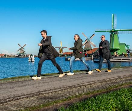 'Dit is Nederland' legt onze onbeholpenheid bloot
