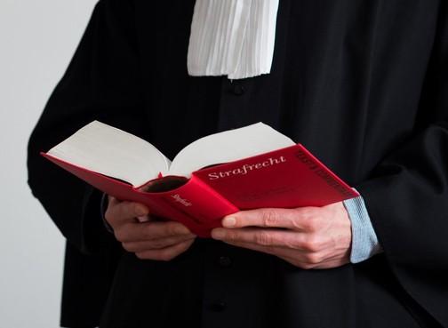 Rechtbank buigt zich over ontvoeringszaak en de dood van Jdesse Boerenveen, die werd gevonden in het Gooimeer