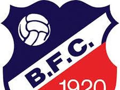 Karel Knaap wordt nieuwe trainer BFC
