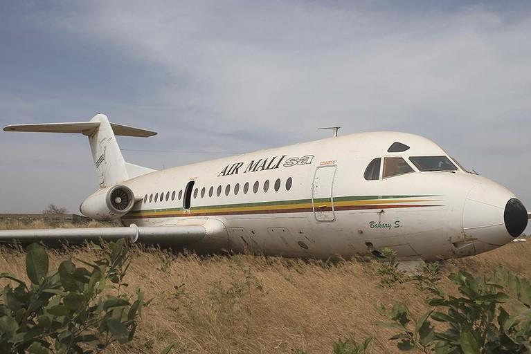 Ultieme poging om Fokker Fellowship te redden