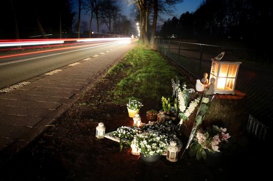 Vier jaar cel voor racende Porsche-rijder Loosdrecht