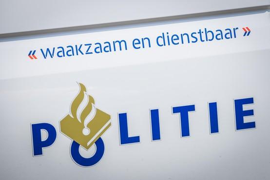 Politie stopt het onderzoek naar kleuter-optillende-man in Vomar Haarlem
