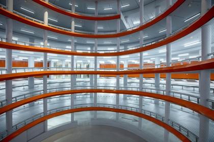 Publiek en architecten kunnen gegadigden aandragen voor Rijnlandse Architectuur Prijs: op zoek naar het mooiste nieuwbouwproject