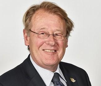 Commissaris van de Koning waarschuwt Leiden en omliggende gemeenten voorzichtig