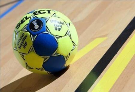 Westfriesland SEW loot gunstig voor kwartfinale bekertoernooi