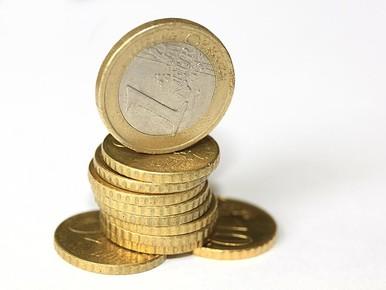 Geen extra geld voor ziekenhuis Den Helder