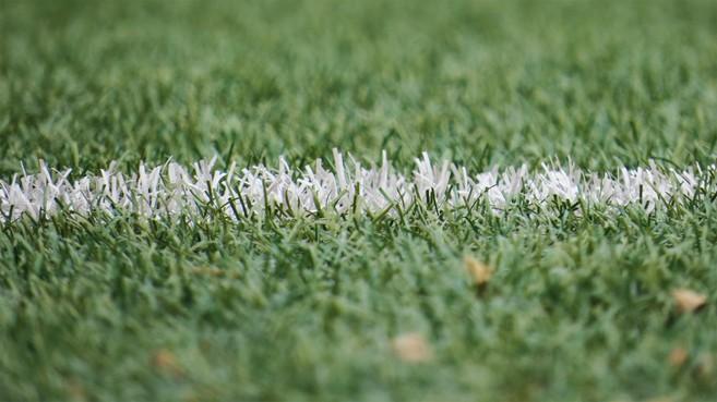 FC Lisse kan tweede periode uit het hoofd zetten [video]