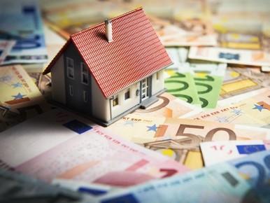 Corporaties Velsen coulant met woningzoekers