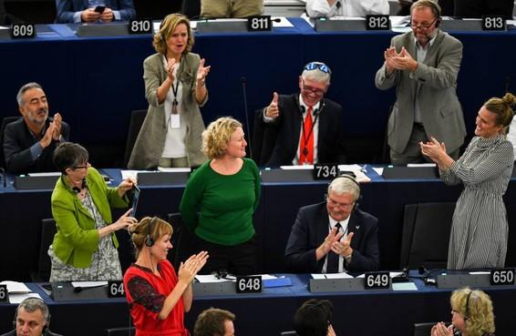 Zo werkt artikel 7 tegen Hongarije