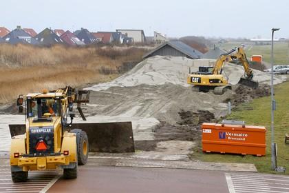 Toerist moet in Petten meteen denken: 'hé, daar is het strand'