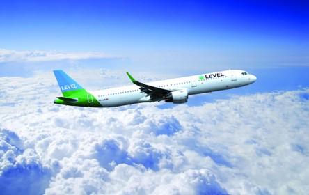 Zoveelste prijsvechter gaat vliegen vanaf Schiphol
