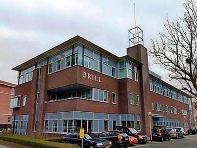 Leidse uitgeverij Brill bezuinigt na tegenvallende inkomsten