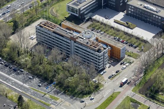 Na dertig jaar geen azc meer in Alkmaar