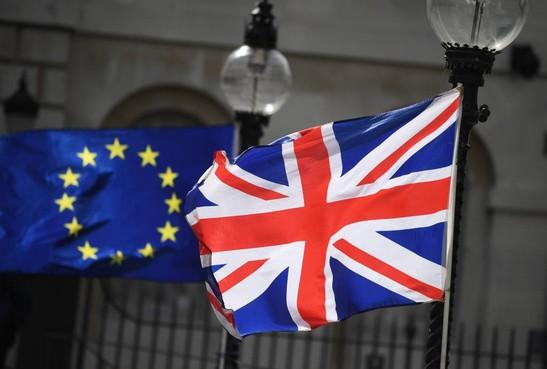 'Douaneprocedures na brexit zwaar onderschat'