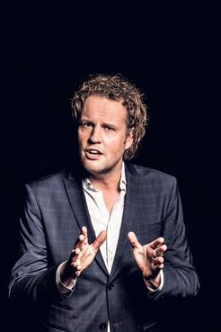 Column Remco Veldhuis: Priorité