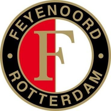 Feyenoord opent seizoen tegen FC Lisse