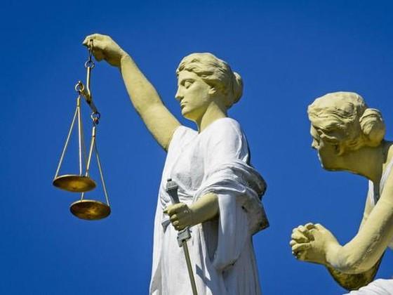 Werkstraf voor witwasser (49)