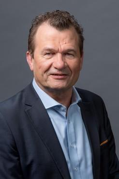 'Warm welkom voor verhuizende ambtenaren Langedijk', werkplekken kosten 1,3 miljoen