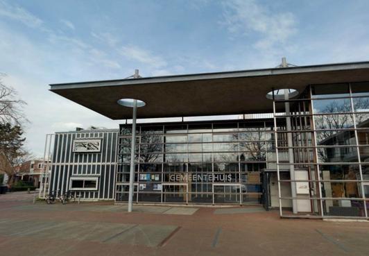Landsmeer wil fusie met Waterland en Edam-Volendam