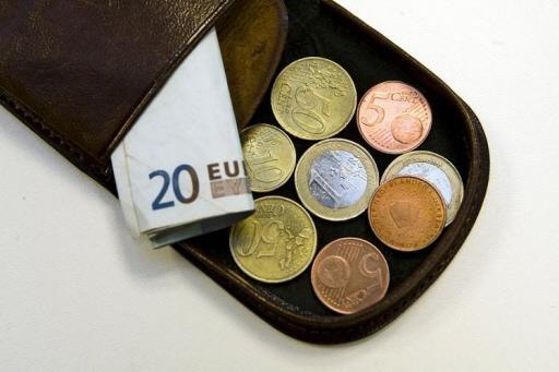 Achthonderd euro boete voor Velserbroeker na reeks verkeersovertredingen