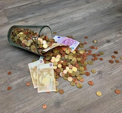 Financiën vormen belangrijk deel bij samengaan Beemster en Purmerend