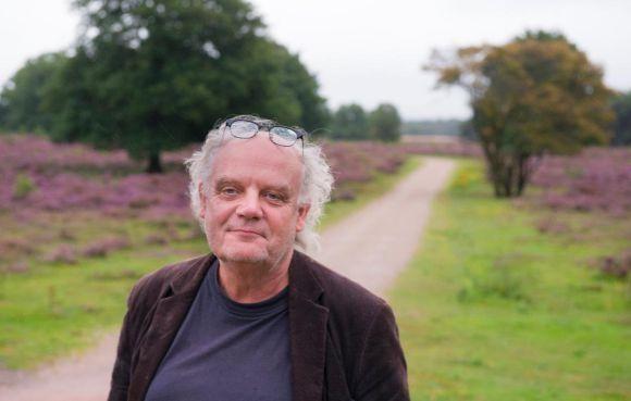 Column Andermans rommel: Natuur heeft voor Nederlanders geen status