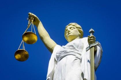 In Haarlemse woning betrapte Pool 'was op zoek naar een bar', 34-jarige man hoort celstraf van acht maanden eisen