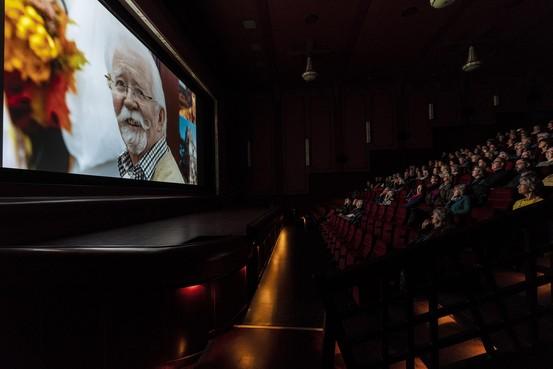 Film 'Hoppezak, een familiebedrijf in vier seizoenen' is een parel aan de Leidse kroon