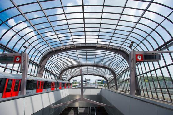 Veertig klachten over ov-net Amsterdam