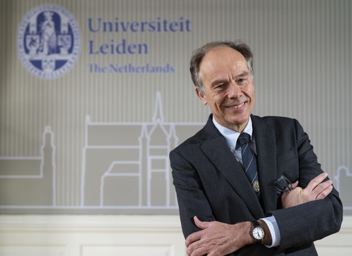 Carel Stolker: Meldpunt FvD is 'idioot' en een 'slecht idee'