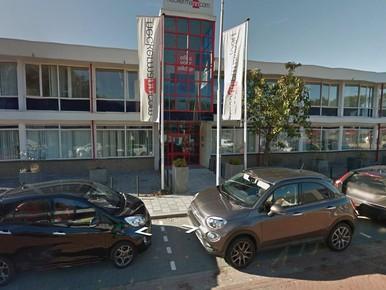 Invallen voor witwassen in onder meer Hilversum, Loosdrecht en Naarden