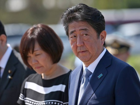 Vergrijsd Japan wil meer arbeidsmigranten