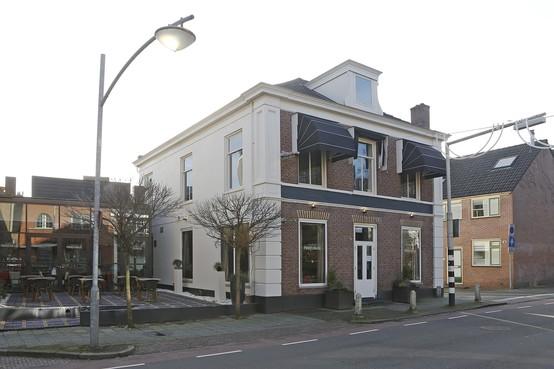 Recensie Proeflokaal Sijgje Hilversum: gaat zo'n messcherpe prijs ten koste van de kwaliteit?