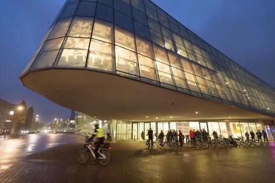 Alphen aan den Rijn neemt 'werkprocessen' onder de loep na groot datalek