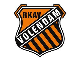 RKAV Volendam kan flink aan de bak in return promotiefinale voor plek in derde divisie