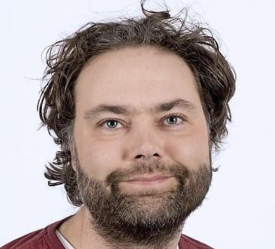 GroenLinks wacht op antwoord van college Langedijk