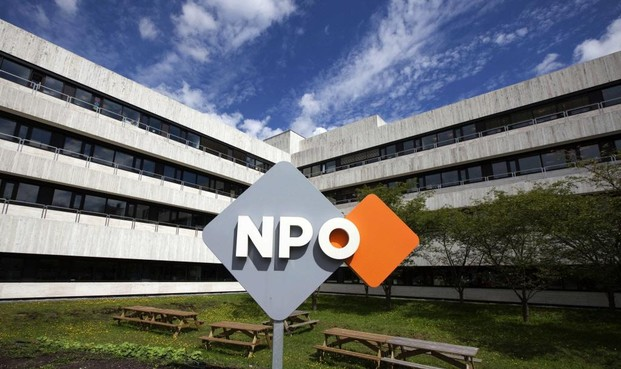 Kabinet maakt 40 miljoen vrij voor NPO