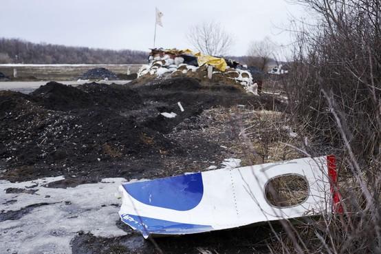 Bellingcat noemt verdachten neerhalen MH17, maar wie bevel vuren gaf nog altijd onbekend
