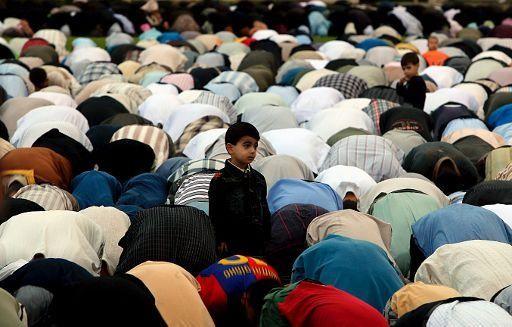 CDA stelt vragen over salafistische koranscholen in Hilversum