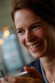 Column Hannah van Wieringen: Teckelliefde