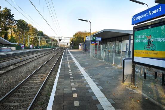 Langere perrons nodig voor langere treinen