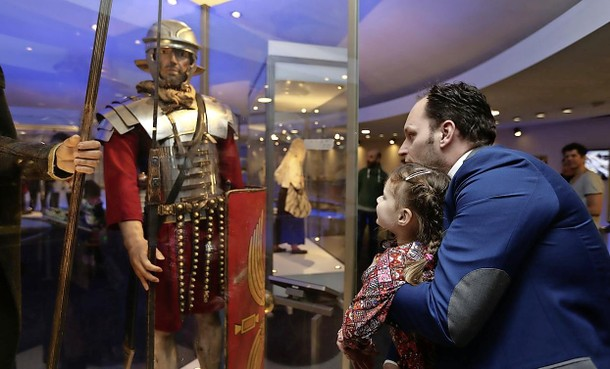 Museumstatus Huis van Hilde (Castricum) stap dichterbij