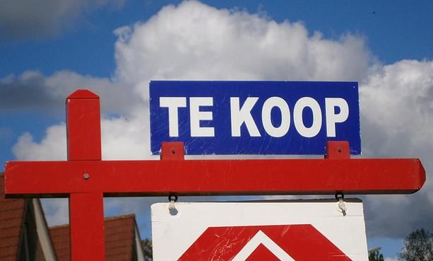 Geen verkoop sociale woningen Landsmeer