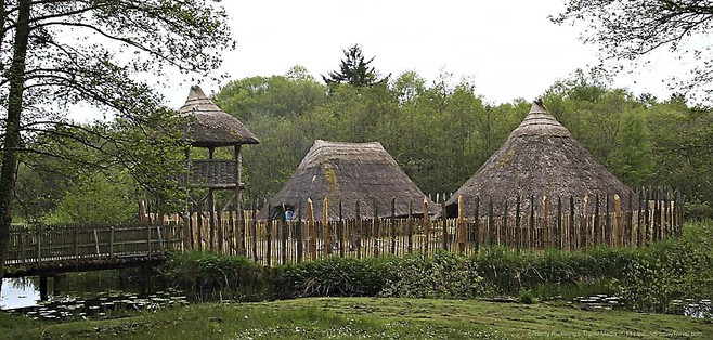Oostzaner zet strijd met Recreatieschap om park in Twiske voort met beroep op de wob