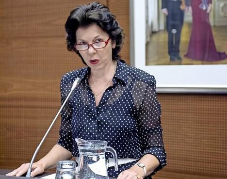 Wethouder van Beverwijk informeert gemeenteraad onjuist over camera; voltallige oppositie komt met motie van wantrouwen